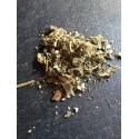 Alchémille (plante coupée) Alchemilla vulgaris 60g